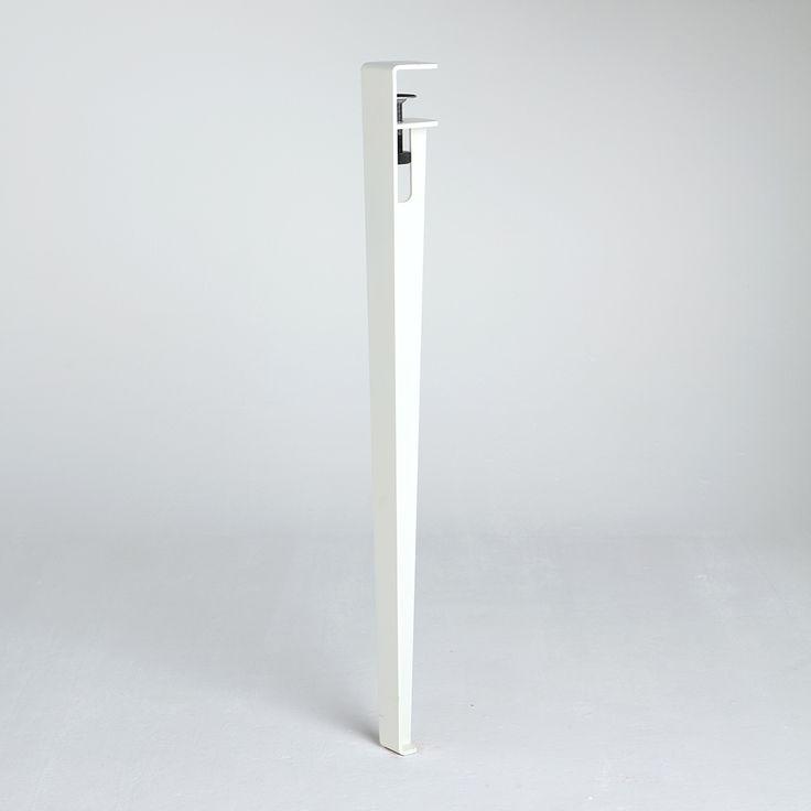 pied reglable plan de travail ikea rimforsa tabli le plan de travail est fabriqu en bambou un. Black Bedroom Furniture Sets. Home Design Ideas