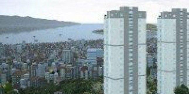 شقق المشاريع الجديد للبيع اسطنبول