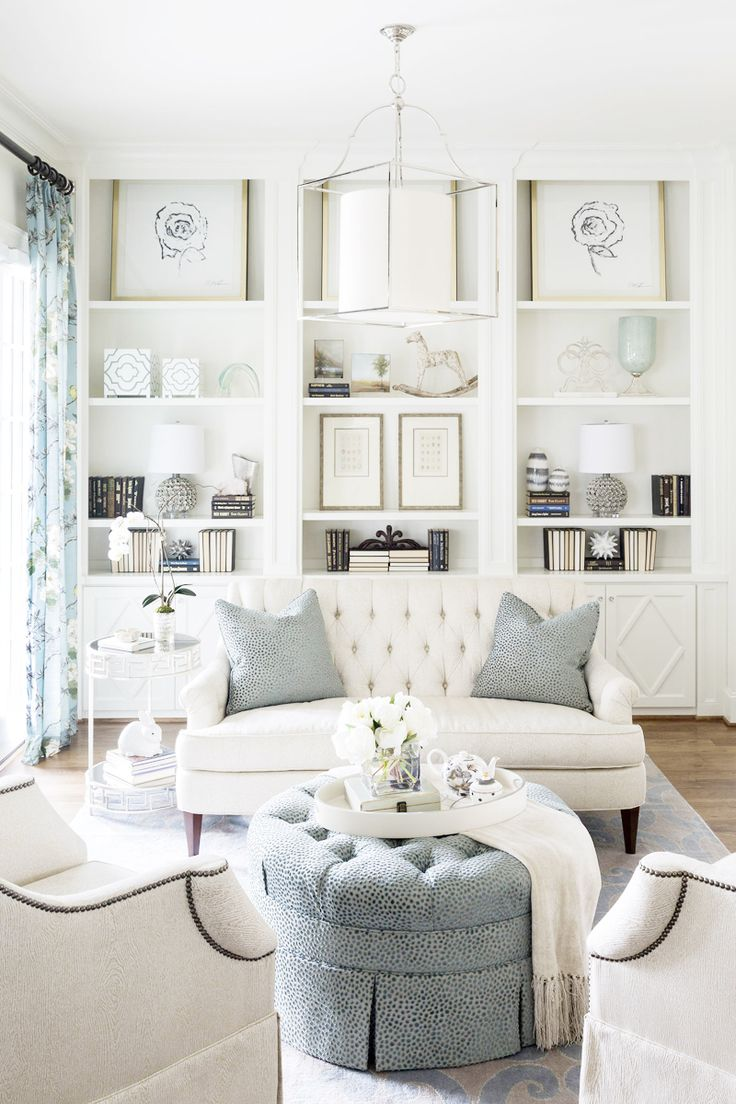117 best Living Room Ideas images on Pinterest | Living room ideas ...