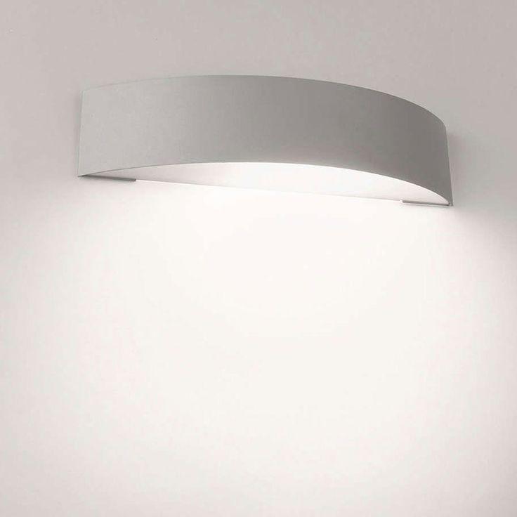 Philips myGarden Patch Vegglampe-0