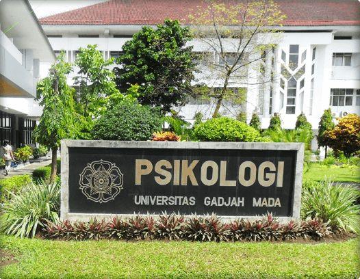 10 Universitas Psikologi Terbaik di Indonesia