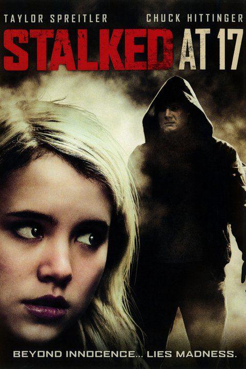 Reviving Ophelia [DVD] [1999] - Best Buy   Lifetime movies