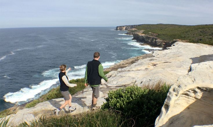 We've selected the six best whale watching places in Sydney: all on land and all free. Detailed info includes how to get there and more.