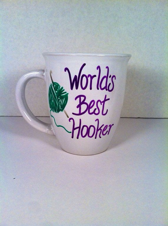 Hey, I found this really awesome Etsy listing at https://www.etsy.com/listing/178232463/coffee-mug-crochet-mug-funny-mug-large