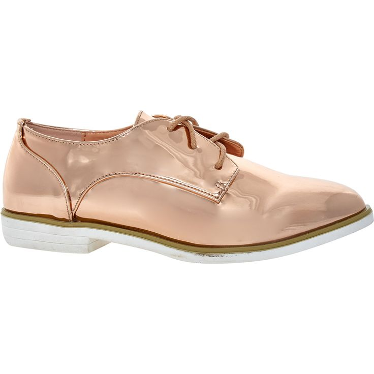 ted baker shoes tk maxx shoes women s uk 14 in us size