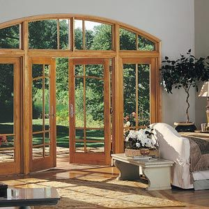 35 best marvin french doors images on pinterest french for Marvin ultimate swinging screen door