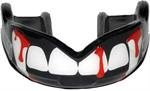 Mouthguard, I so want this