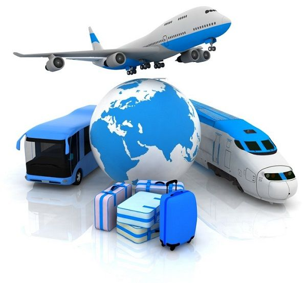 Havaalanı Transfer Hizmeti