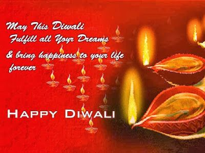 Happy Diwali Quotes