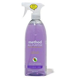 Best All Purpose Cleaner For Kitchen