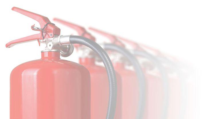Somos una tienda online especializada en la venta de todo tipo de productos de seguridad (extintores portátiles,carros contra incendios, alarmas, pulsadores,detectores, etc.). Trabajamos directamente con fabricantes, donde nuestros valores son vender productos nacionales de 1º calidad.