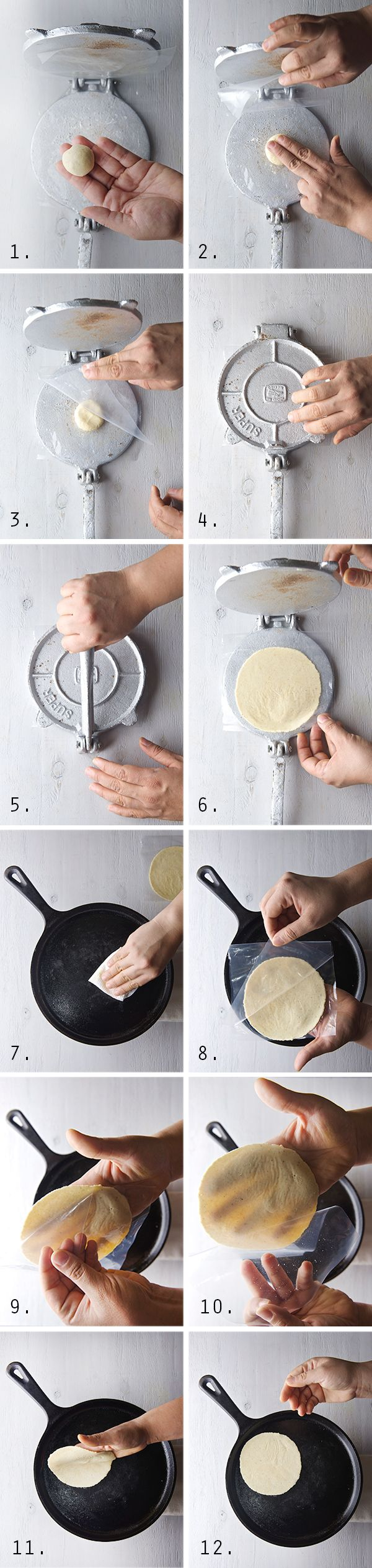 Making-Handmade-Corn-tortillas-easy-Step-by-step_Yes,-more-please!