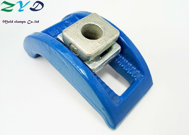Best high speed quick change mold clamps images on