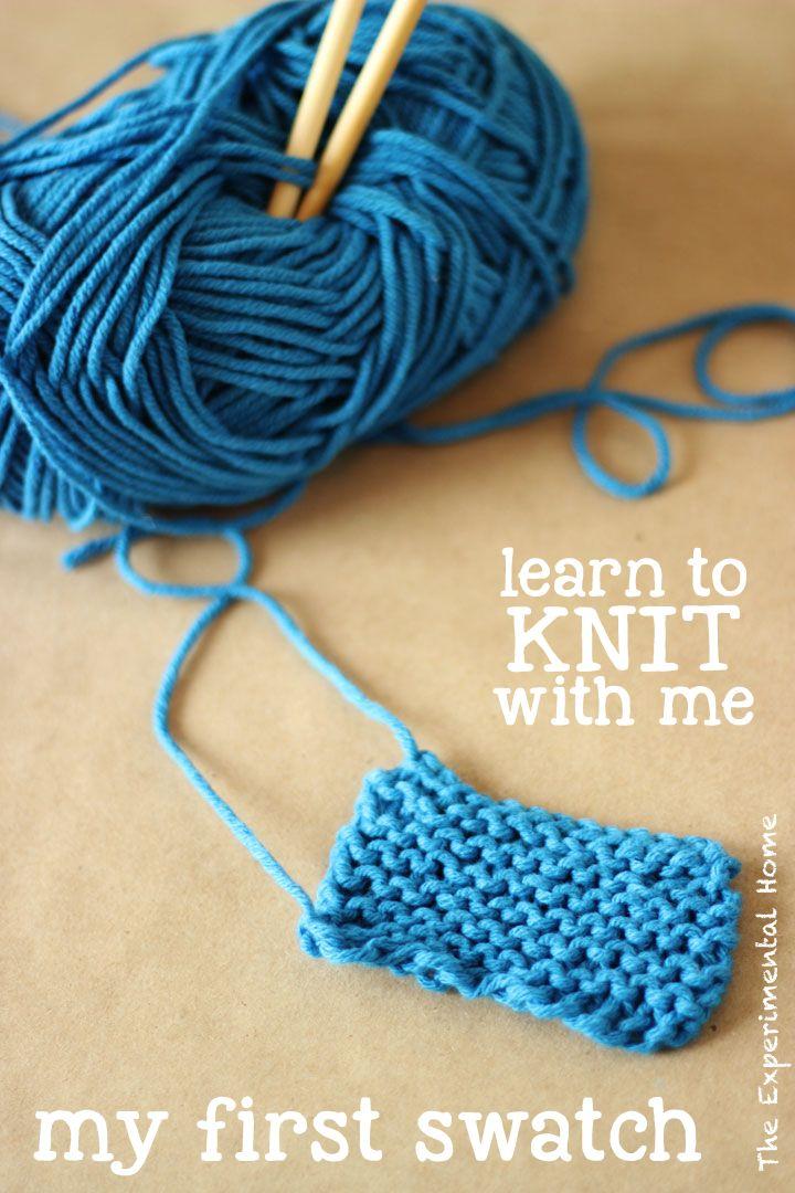 Top 75 Knitting YouTube Channels for Tutorials on Knitting ...