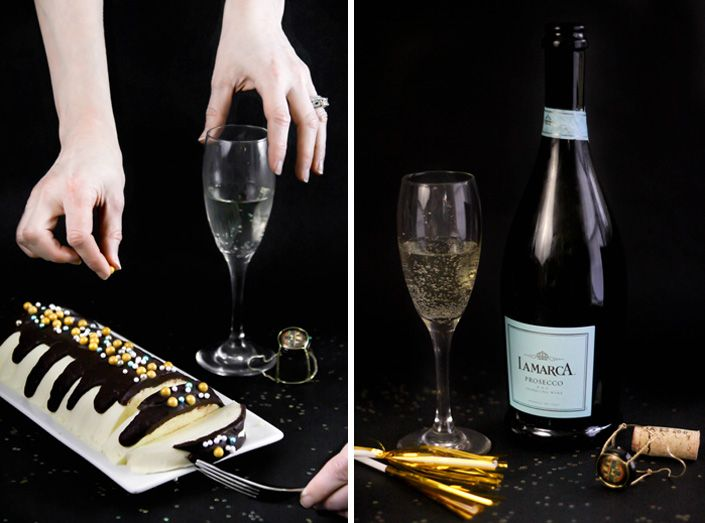 champagne mouseEve, Engagement Parties, Champagne Mouse, Champagne Infused, Drinks Eating, Delicious Ideas, Champagne Mousse Okkk, Years, Champagne Flute