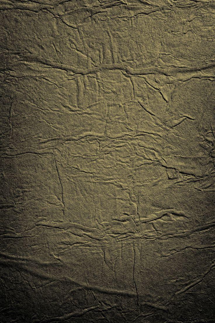 Текстура кожи млекопитающих