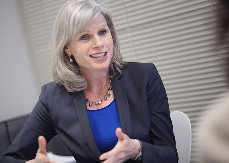 Image result for mary burke wisconsin