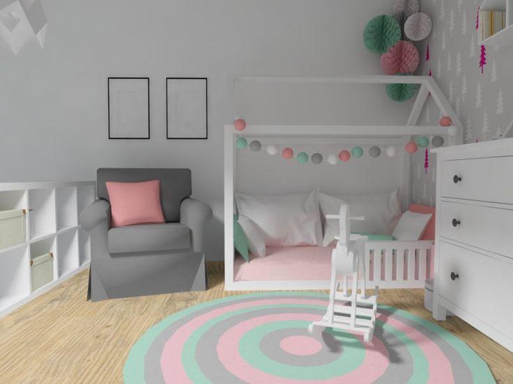 Marta Wieclaw Design https://www.facebook.com/martawieclawdesign/ http://martawieclaw.blogspot.com/