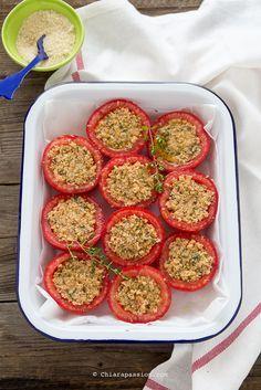 ricetta-come-fare-pomodori-gratinati