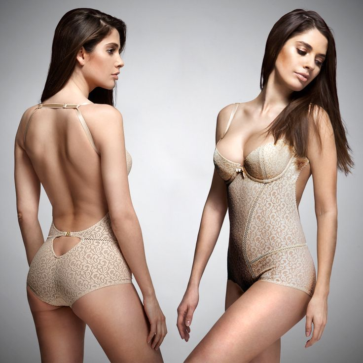 Where to buy undergarments for wedding dress
