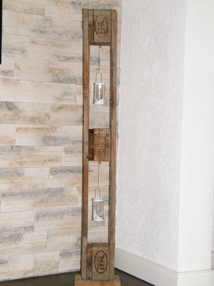 https://www.ebay.de/itm/Deko-Windlicht-Shabby-Chic-Vintage-Holz-Gartendeko/332506988302?hash=item4d6af5ff0e:g:ekwAAOSwjDZYhSCA