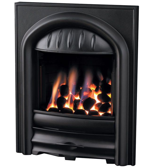 1000 Images About Gas Fires On Pinterest Traditional