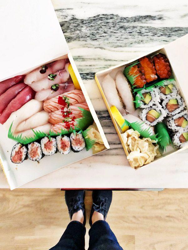 The Best Gluten Free Restaurants For Healthy Takeout Delivery In Nyc Gluten Free Restaurants Healthy Gluten Free Eating