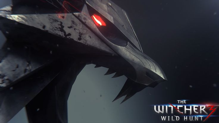 EVERYTHING YOU NEED TO KNOW ABOUT THE WITCHER 3: WILD HUNT