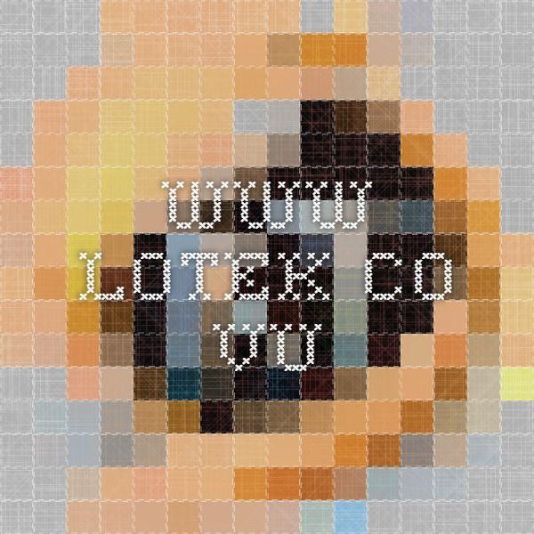 www.lotek.co.vu
