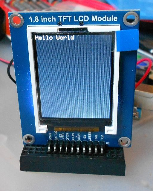 17 Best Images About Arduino On Arduino Gps Technology And