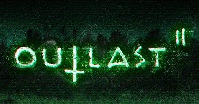 Yeah! Anunciaron la fecha de lanzamiento para Outlast 2