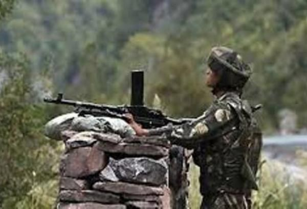Sachaa News   Akhnoor Jammu and Kashmir [India], Oct. 1 : Amid tensions between New Delhi and Islamabad over the surgical strikes across ...
