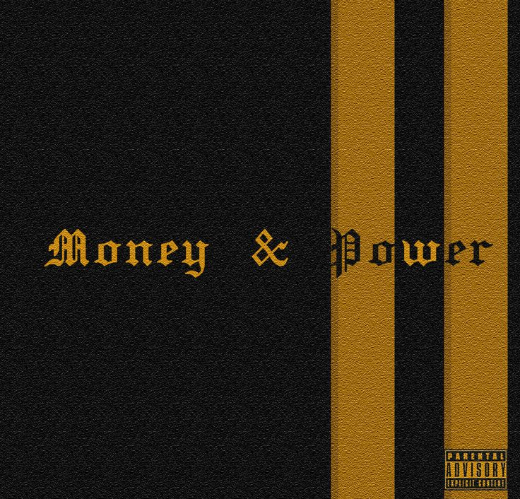 "Nuevo single ""Money & Power"" de The Jay, con StelioN y Weezsims. Check it out!"