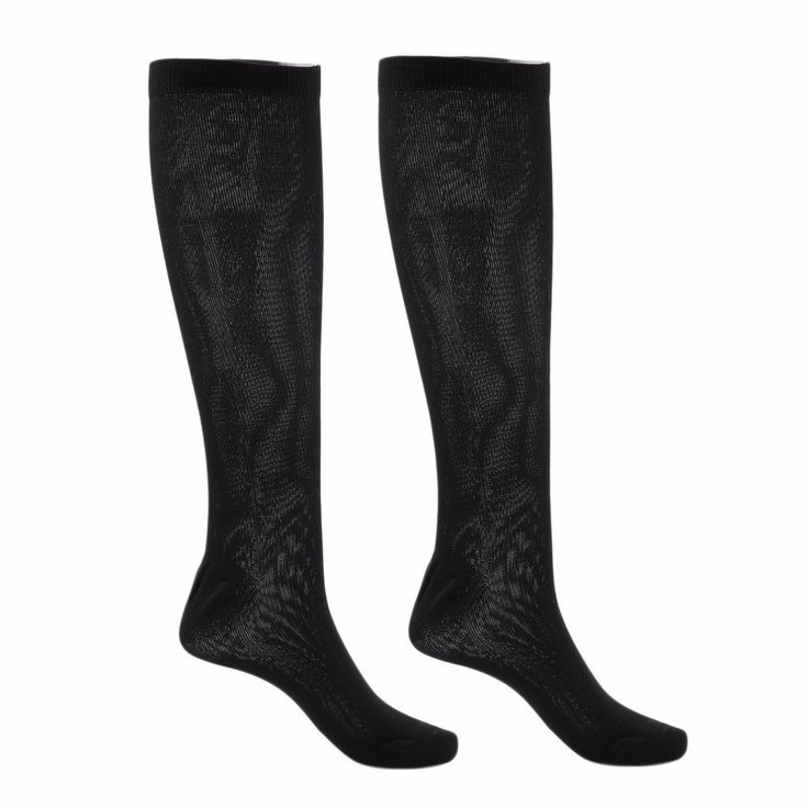 Comfortable relief soft unisex miracle socks antifatigue