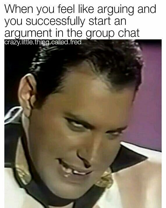 Queen Memes Freddie Mercury Queen Humor Queen Meme Freddie Mercury