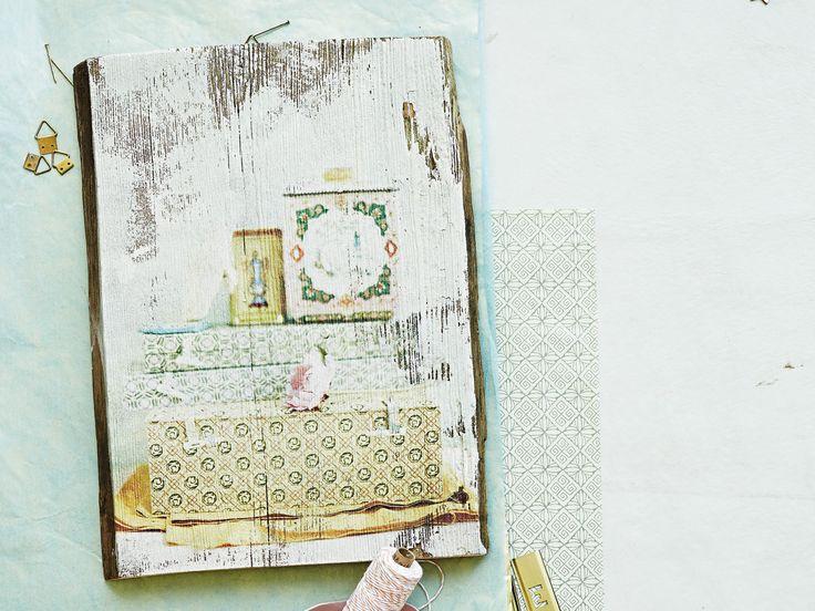 die besten 25 foto auf holz drucken ideen auf pinterest fotos drucken fotogeschenke selbst. Black Bedroom Furniture Sets. Home Design Ideas