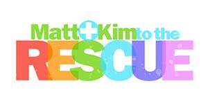 Remember tune in tonight at 6:30pm to watch The Block's Matt & Kim To The Rescue! It can also be viewed on jump-in.com.au