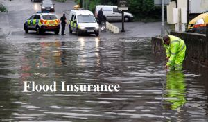 Flood Insurance!! Very important coverage. Call today for a free quote (386) 734 3970
