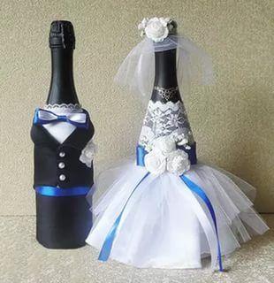 свадебное шампанское: 21 тыс изображений найдено в Яндекс.Картинках