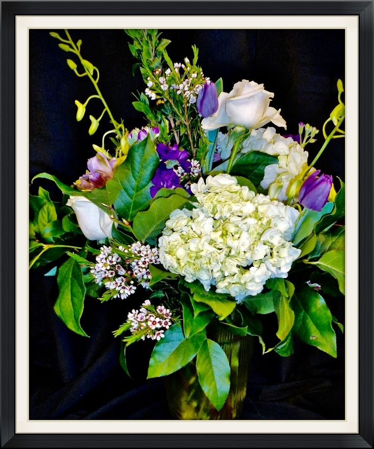 Floral Shops Omaha Ne (Dengan gambar)