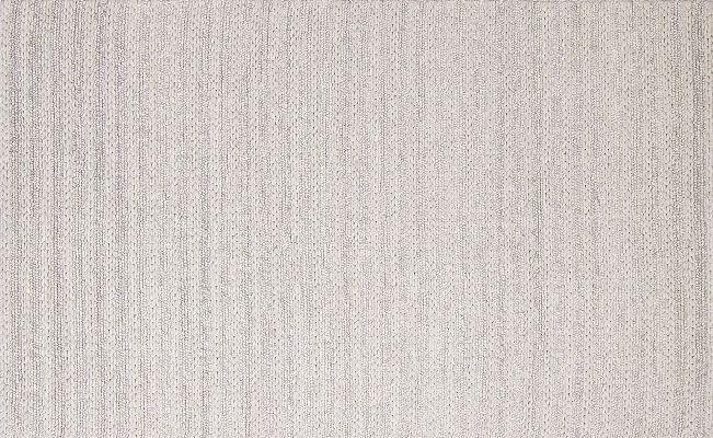 alpine-haze-rugs
