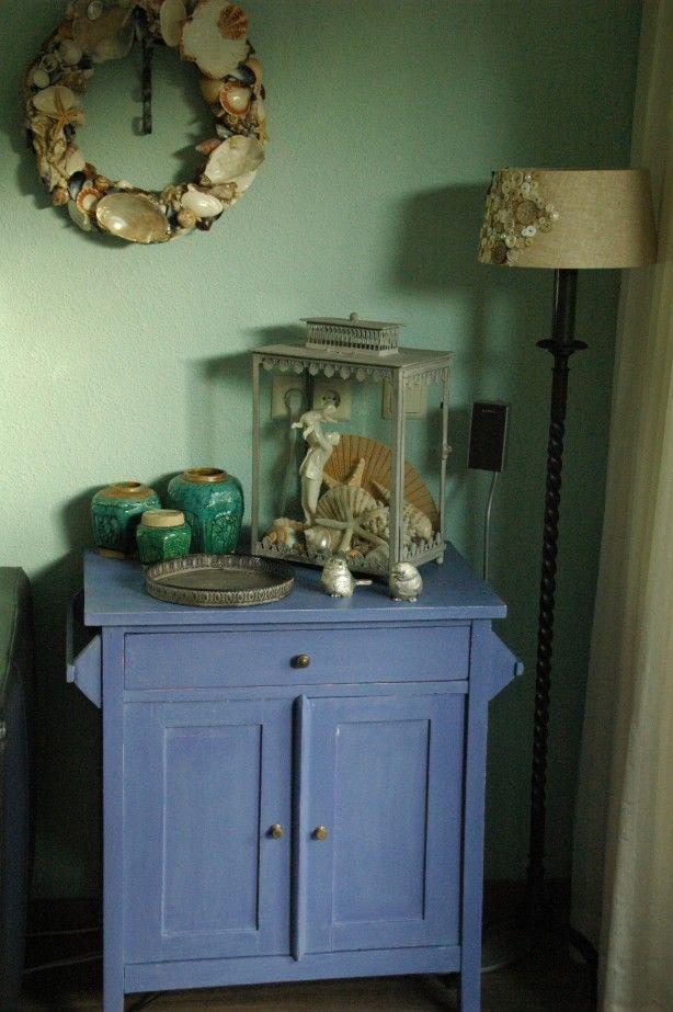 Meer dan 1000 idee n over witte verf kleuren op pinterest grijze verfkleuren muurverf kleuren - Verf haar woonkamer ...
