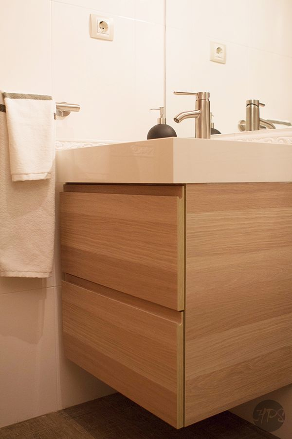 reforma lowcost baño homepersonalshopper
