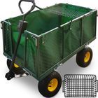 Chariot de jardin 350kg - NEUF - PORT 0 en Fr