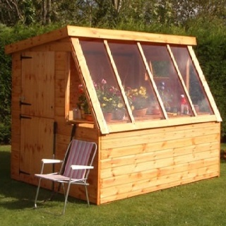 best 25 greenhouse shed ideas on pinterest backyard greenhouse outdoor greenhouse and greenhouse shed combo - Garden Sheds Greenhouses Combined