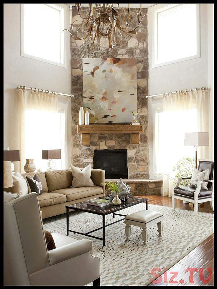 Good Images Tv Over Corner Fireplace Tips Corner Fireplaces Offer Myriad Benefits To Folks Furniture Placement Living Room Livingroom Layout Living Room Corner