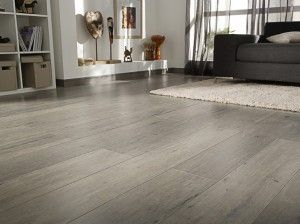 Les 25 meilleures id es de la cat gorie pose carrelage imitation parquet sur pinterest for Parquet stratifie imitation carrelage
