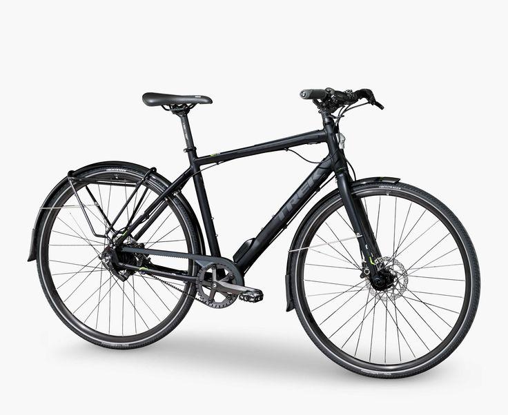 7 Best Full Size Folding Bikes Images On Pinterest