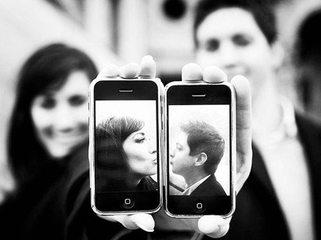 Com duvidas de como nesse dia dos namorados você vai celebrar devido a distancia? clique no link e confira dicas agora!..