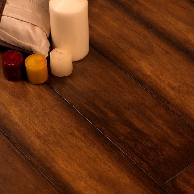 Laminate flooring ifloor laminate flooring for Laminate flooring choices